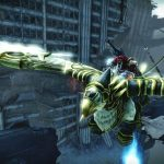 darksiders 6 150x150 - Recensione Darksiders Warmastered edition - Wii U