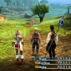final fantasy xii the zodiac age trailer 20781 1280x16 300x300 - Recensione Final Fantasy XII: The Zodiac Age