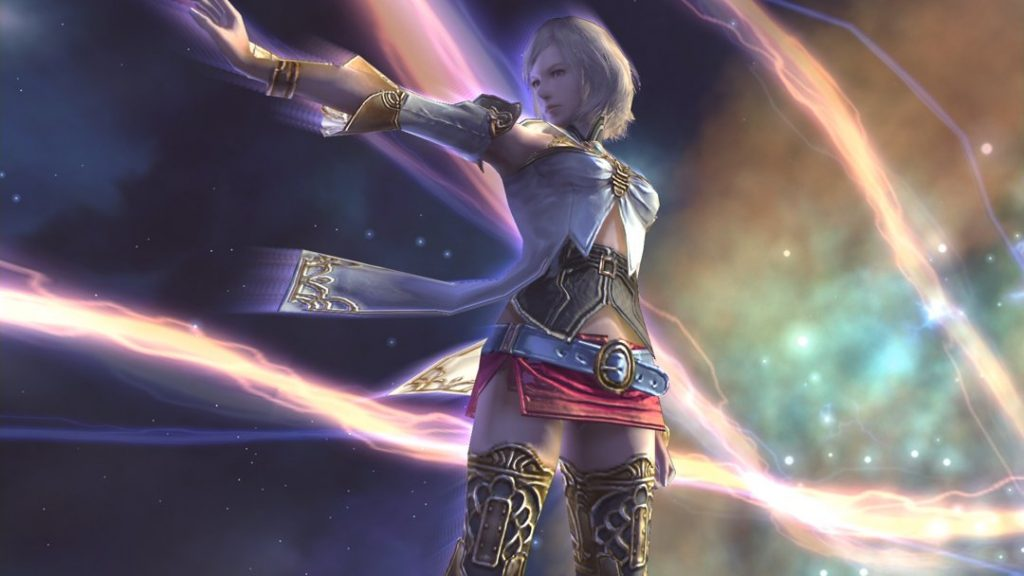 final fantasy xii the zodiac age v1 515005 1024x576 - Recensione Final Fantasy XII: The Zodiac Age