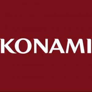 maxresdefault 1 1 300x300 - KONAMI sarà presente alla Gamescom con PES 2018, Metal Gear Survive e Yugioh