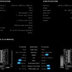 specifiche R1 R1Universal 150x150 - Recensione Cryorig R1 Ultimate