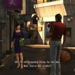 1 150x150 - Yakuza 6: The Song of Life, annunciata la data di uscita