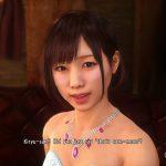 3 150x150 - Yakuza 6: The Song of Life, annunciata la data di uscita