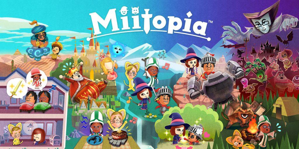 H2x1 3DS Miitopia 1024x512 - Recensione Miitopia