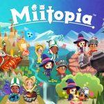 H2x1 3DS Miitopia 150x150 - Recensione Miitopia