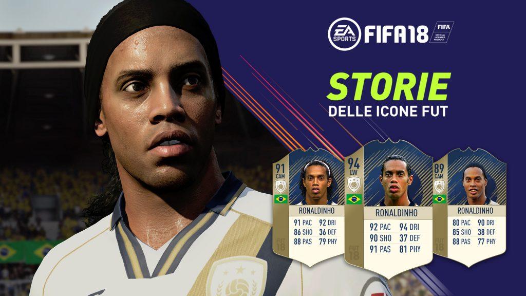 ICONS FUT18 1024x576 - FIFA 18, svelate le storie delle Icone FUT