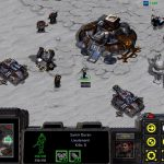 OKZIMO3EP35I1498596201630 150x150 - Recensione Starcraft Remastered