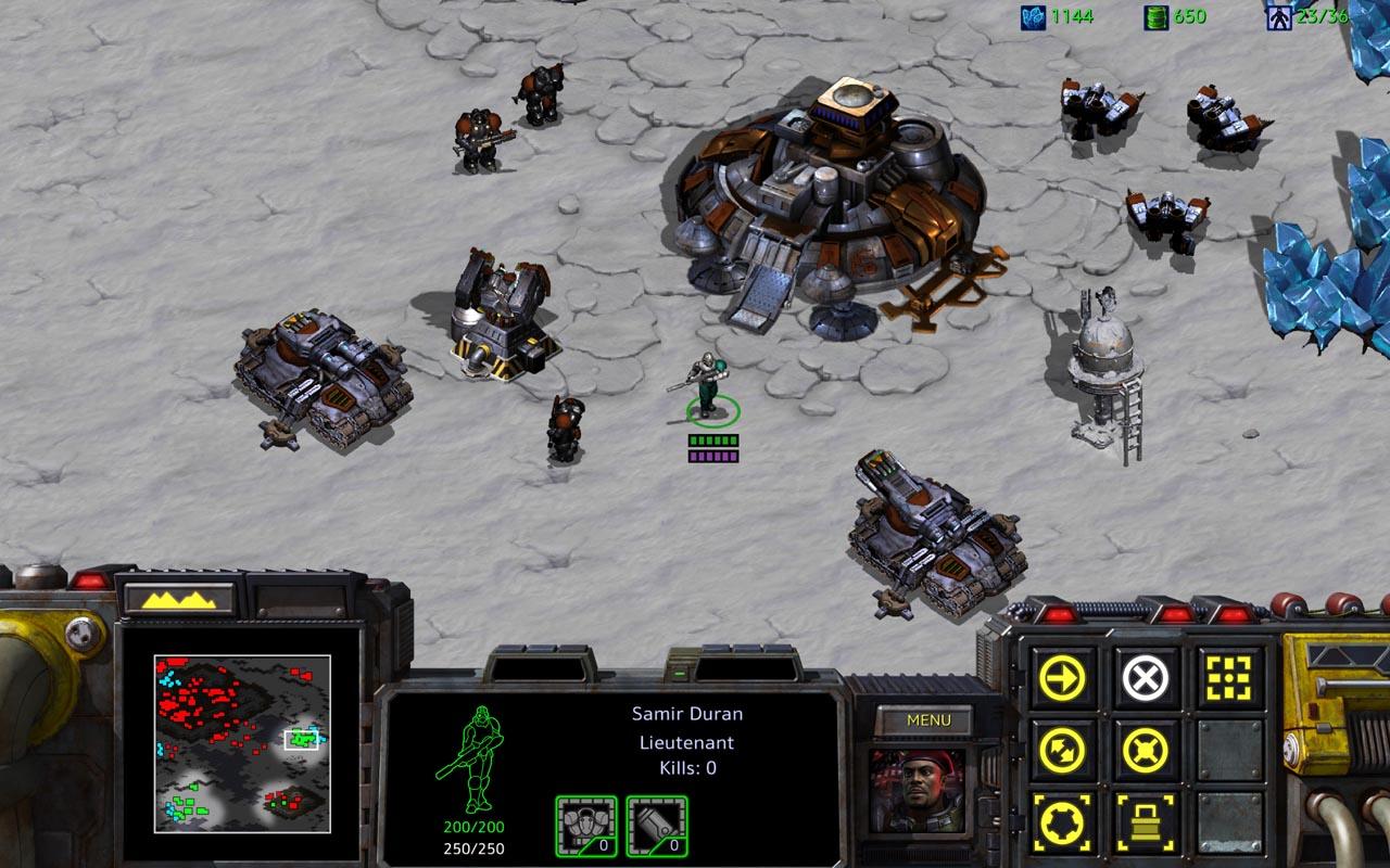 OKZIMO3EP35I1498596201630 - Recensione Starcraft Remastered
