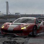 Project CARS2 Ferrari Reveal2 1501494983 150x150 - La Ferrari entra nel roster di Project CARS 2