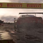 Project CARS2 Ferrari Reveal4 1501494984 150x150 - La Ferrari entra nel roster di Project CARS 2