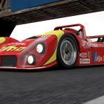Project CARS2 Ferrari Reveal6 1501494989 150x150 - La Ferrari entra nel roster di Project CARS 2