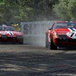 Project CARS2 Ferrari Reveal7 1501494985 150x150 - La Ferrari entra nel roster di Project CARS 2