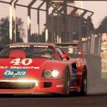 Project CARS2 Ferrari Reveal8 1501494986 150x150 - La Ferrari entra nel roster di Project CARS 2