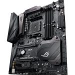 ROG CROSSHAIR VI EXTREME 3D 2 150x150 - ASUS Republic of Gamers annuncia la scheda madre Crosshair VI Extreme