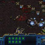 U9E1ZAJGH5FF1498596198839 150x150 - Recensione Starcraft Remastered