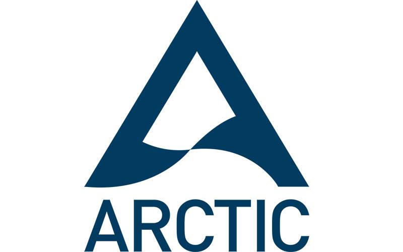 arcticlogo - Home
