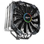 02 top sh h5 150x150 - Recensione Cryorig H5 Universal
