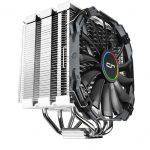 03 top sh h5 150x150 - Recensione Cryorig H5 Universal