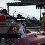 1 1 150x150 - Recensione F1 2017