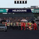 2 150x150 - Recensione F1 2017