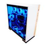 20170626061716 83080 150x150 - In Win presenta Il Mid-Tower per PC 305 'Infuso Legno'