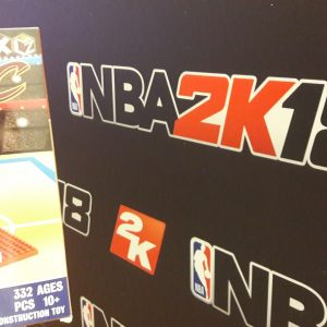 20170912 183911 300x300 - NBA 2K18, le nostre impressioni sull'evento di lancio tenutosi a Milano