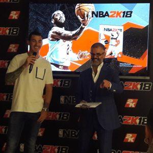 20170912 200949 300x300 - NBA 2K18, le nostre impressioni sull'evento di lancio tenutosi a Milano