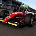 3 150x150 - Recensione F1 2017