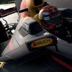 5 150x150 - Recensione F1 2017