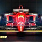 6 150x150 - Recensione F1 2017