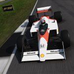 7 150x150 - Recensione F1 2017