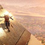 Assassins Creed Origins 150x150 - Recensione Assassin's Creed Origins