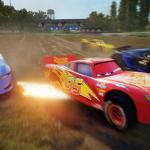 Cars 3 In gara per la vittoria 6 150x150 - Recensione Cars 3: In Gara per la Vittoria