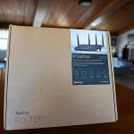 DSC00188 150x150 - Recensione router Synology RT2600ac