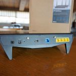 DSC00191 150x150 - Recensione router Synology RT2600ac