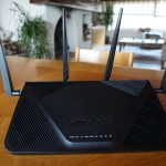 DSC00196 150x150 - Recensione router Synology RT2600ac