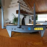 DSC00199 150x150 - Recensione router Synology RT2600ac