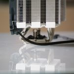 DSC03784 150x150 - Recensione Cryorig H5 Universal
