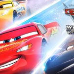 Recensione Cars 3: In Gara per la VIttoria