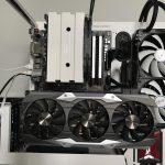 IMG 1409 150x150 - Recensione Cryorig H5 Universal