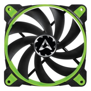 bionix f120 green g03 300x300 - bionix_f120_green_g03