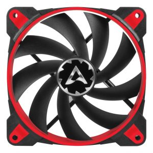 bionix f120 red g03 1 300x300 - bionix_f120_red_g03_1