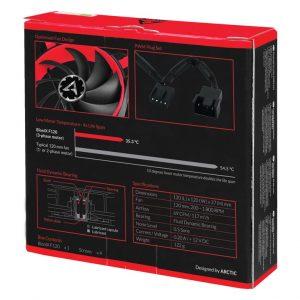 bionix f120 red g06 1 300x300 - bionix_f120_red_g06_1