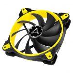 bionix f120 yellow g02 150x150 - Recensione Ventole Arctic BioniX F120