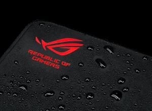 image002 300x221 - ASUS Republic of Gamers presenta i nuovi mouse pad ROG Scabbard e ROG Strix Edge