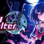 mary skelter nightmares cover 150x150 - Recensione Mary Skelter