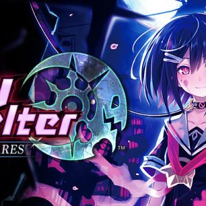 mary skelter nightmares cover 300x300 - mary-skelter-nightmares-cover