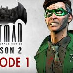 maxresdefault 1 150x150 - Recensione Batman Telltale Series Season 2 - Enigma