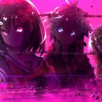 ms op 150x150 - Recensione Mary Skelter