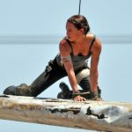 rs 1024x759 170207085732 1024.Alicia Vikander Tomb Raider J1R 020717 150x150 - Tomb Raider torna al cinema, in arrivo il primo video del reboot
